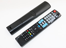 GHB-9966 IR/LEARNING REMOTE CONTROL NEW HOT SELLING