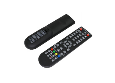 GHB-7188 IR/LEARNING REMOTE CONTROL HOT SELLING