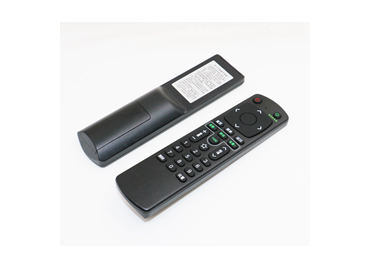 GHB-7199 31-KEY IR/LEARNING REMOTE CONTROL NEW HOT SELLING